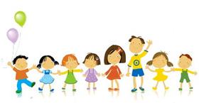 Tens ganes de fer voluntariat amb infants al migdia?