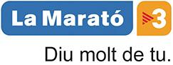 Col·labora amb la Marató de TV3