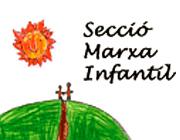 59a Marxa Infantil